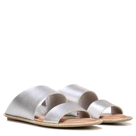 DSShoes